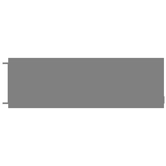 Fashion Weel Sthlm