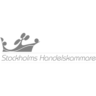 Stockholms Handelskammare