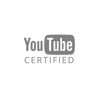 Nagato is YouTube Certified